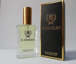 Женская туалетная вода (аналог аромата Givenchy Ange Demon Le Secret) TM Rabarba G5