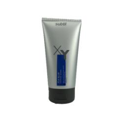 Гель для укладки волос экстрасильной фиксации Ducastel Laboratoire Subtil XY GLUE
