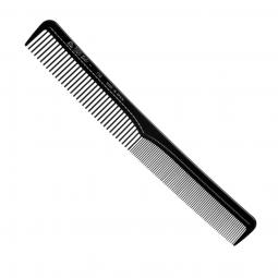 Гребень для стрижки волос Eurostil 00116