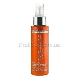 Увлажняющая питательная сыворотка для волос Abril et Nature Nature-Plex Final Touch