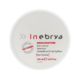 Средство для удаления пятен с кожи после окрашивания Inebrya Stain Remover