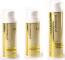 Карбокситерапия для сухой, увядающей кожи лица СО2 + Nano Gold Pharmika