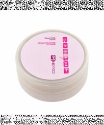 Крем для удаления краски с кожи ING Professional Color-ING Remover Cream