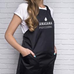 Фартук парикмахерский для мастера Anagana Apron For Salon Master