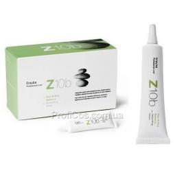 Пилинг против жирных волос с успокаивающим эффектом Erayba Zen Active Balance Z10b Absorving Mask