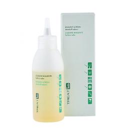Бивалентный лосьон от перхоти для жирных волос ING Professional Treat-ING Bivalent Lotion