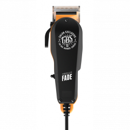 Машинка для стрижки волос GA.MA GBS Absolute Fade