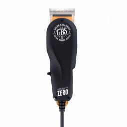 Машинка для стрижки волос GA.MA GBS Absolute Zero