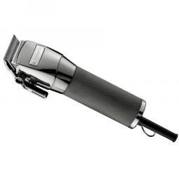 Машинка для стрижки волос BABYLISS PRO BARBERS SPIRIT