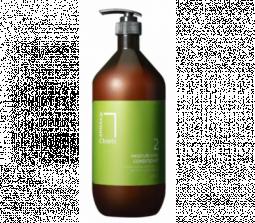 Минеральный кондиционер-ополаскиватель для волос PL Cosmetic Avenue Chiett Moisture Shine Conditioner, 1500 мл
