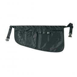 Набедренная сумка для мастера (для инструментов) Comair Elegant 3010090D