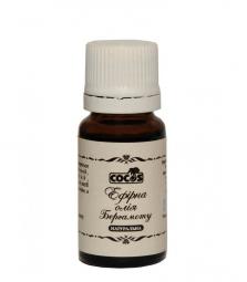 Натуральное эфирное масло бергамота Cocos
