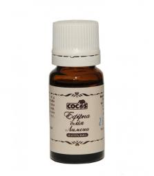 Натуральное эфирное масло лимона Cocos