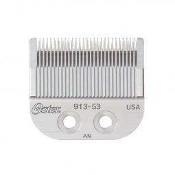 Нож для машинки для стрижки волос (размер 000 0,5-2,4 мм, небольшой) Oster 606-95
