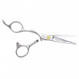 Ножницы для стрижки волос Olivia Garden SilkCut 500