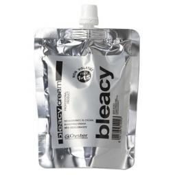 Осветляющий крем для волос Oyster Cosmetics Bleacy Cream