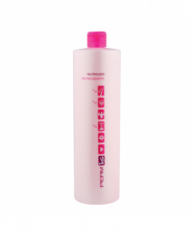 Нейтрализатор для химической завивки волос ING Professional Perm-ING Neutralizer
