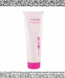Осветляющий крем для волос с маслом карите ING Professional Color-ING Bleaching Cream