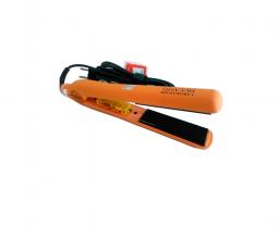 Плойка-утюжок для волос ION с турмалиновым покрытием 24мм, 230C Ducastel Laboratoire FD-040