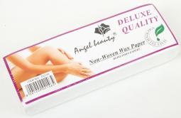 Полоски для депиляции Angel Beauty Deluxe