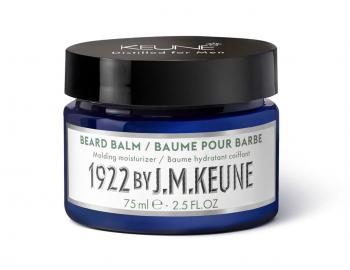 Фото Бальзам для бороды для мужчин с маслами ши и кокоса Keune 1922 Beard Balm Distilled For Men