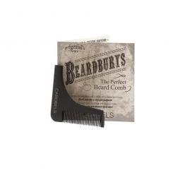 Расческа для бороды Beardburys Beard Сomb