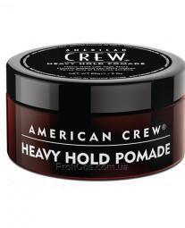 Помада для стайлинга волос супер стойкая American Crew