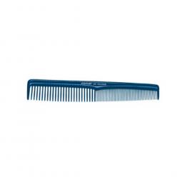 Широкая расческа для стрижки волос 18.5 см Comair Blue Profi Line N400