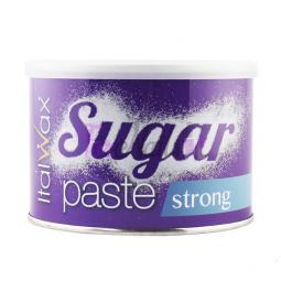 """Сахарная паста для шугаринга """"Плотная"""" Italwax STRONG"""