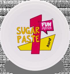 """Сахарная паста для шугаринга с пробиотиком """"Твердая - 1"""" Velvet Funpilation Bacillus ferment"""