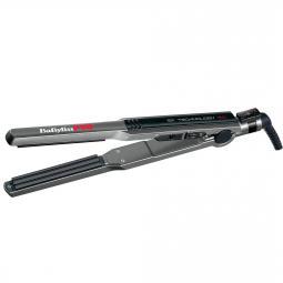 Щипцы-гофре для волос BABYLISS EP TECHNOLOGY 5.0 15 мм