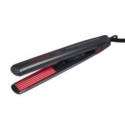 Профессиональные щипцы-гофре для волос ARTERO Zenit ZigZag
