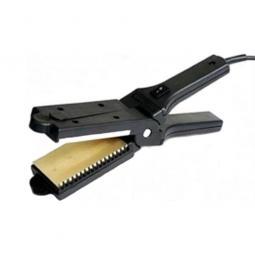 Щипцы для выпрямления волос с керамическими пластинами GA.MA 110 CIT