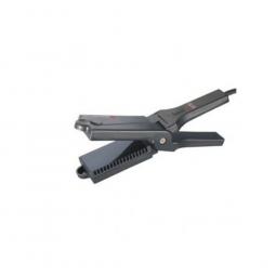 Щипцы для выпрямления волос GA.MA Ceramic 30 W