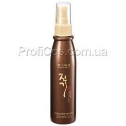 Восстанавливающая эссенция для волос Daeng Gi Meo Ri Vitalizing Energy Premium