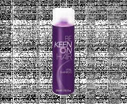 Шампунь от выпадения волос KEEN Anti Hair Loss Shampoo