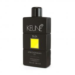 Бальзам после окрашивания волос Tinta с лимонной кислотой Keune Tinta After Color Balsam