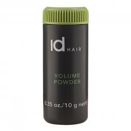 Пудра для придания объема волосам Id Hair Creative Volume Powder