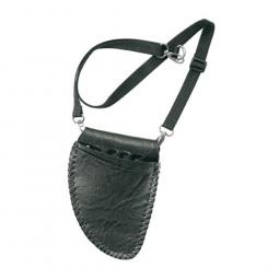 Сумка для мастера (для инструмента, черная) Comair Colt 3010079