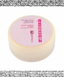 Крем для защиты кожи головы от краски ING Professional Color-ING No Skin Color