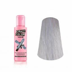 """Тинт-краска для волос """"Графит"""" Crazy Color Graphite"""