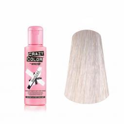 """Тинт-краска для волос """"Нейтральный"""" Crazy Color Neutral"""