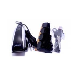 Триммер для стрижки волос 5в1 GA.MA Wireless Hair Clipper