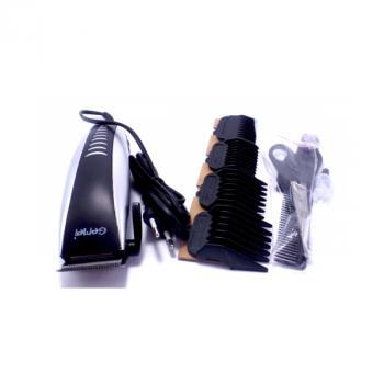 Фото Триммер для стрижки волос 5в1 GA.MA Wireless Hair Clipper