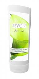 Укрепляющая эмульсия для тела с растительными экстрактами Ryor Body Form