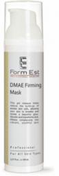 Укрепляющая маска для лица с ДМАЕ FormEst  Firming Masque
