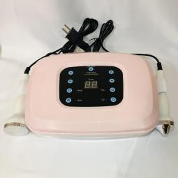 Ультразвуковой фонофорез B-628 (с двумя насадками) Nikol Professional Cosmetics