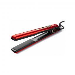 Утюжок для волос (красный) GA.MA IHT NEW 2
