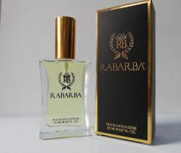 Женская туалетная вода (аналог аромата Versache Bright Crystal) TM Rabarba V1
