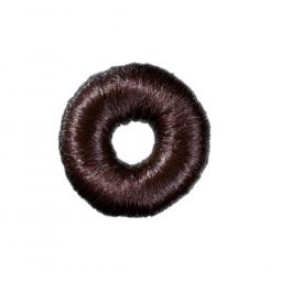 Валик для волос Ø 9 см 18 г (коричневый) Comair 3040029